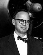 Portrait of Arthur Jr. Schlesinger (click to view image source)