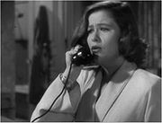 Portrait of Nancy Olson (click to view image source)